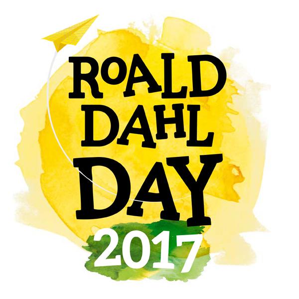 http://www.roalddahl.com/partypack2017