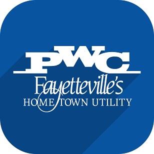 PWC Mobile App