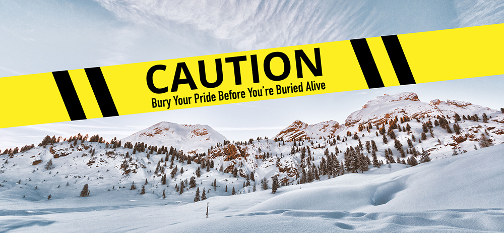 Avalanche Safety Guide