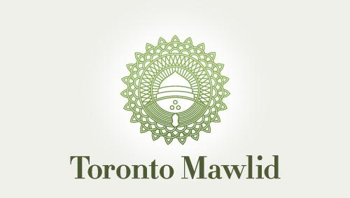 Toronto Mawlid