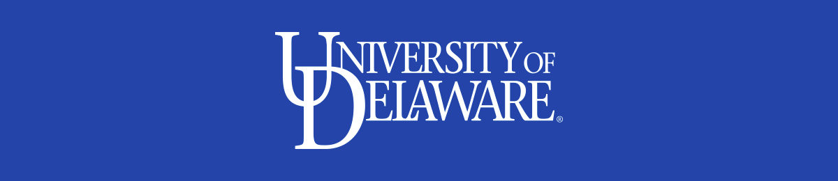 University of Delaware's Master of Science in Applied Statistics (ASTAT)