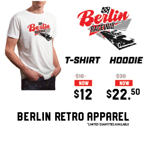 Apparel - Tshirts, and Hoodies