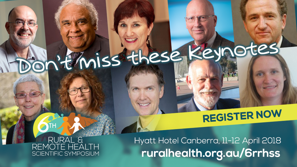 Dont miss these keynotes register now