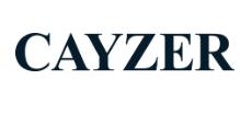 Cayzer
