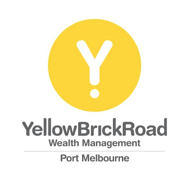 YBR Port Melbourne