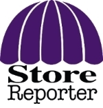 Logo - Store Reporter