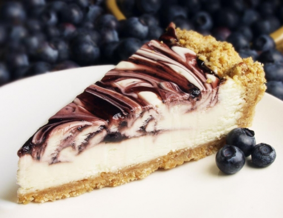 3lb Original Cheesecake