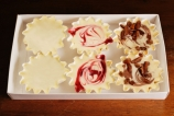 Mini Gourmet Cheesecake Assortment