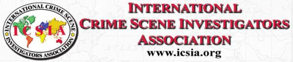 The International Crime Scene Investigators Association