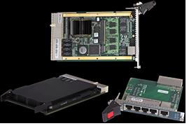 Cisco 5940 ESR