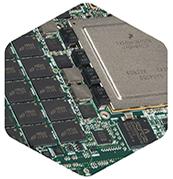 NXP Hypervisor Software