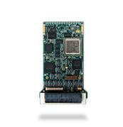 XChange3013 3U VPX Switch