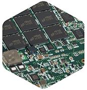 Configurable Ethernet Options