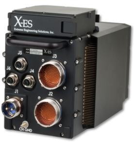XPand4206
