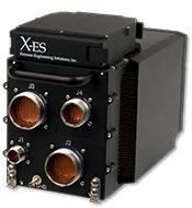 XPand4208