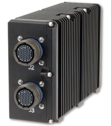 XPand6200 Series