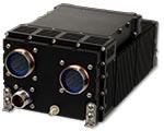 XPand6000 Series