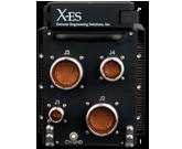 XPand4200 Series