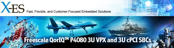 X-ES ENews: P4080