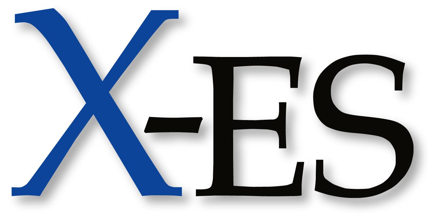 Contact X-ES
