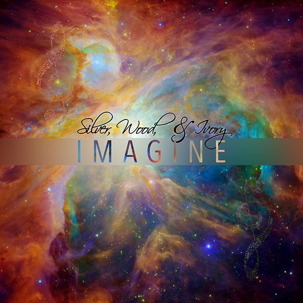 SWI Imagine CD