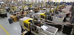 MSI Equipment Management Services