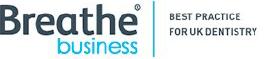 Breathe Business - Best Practice for UK Dentistry