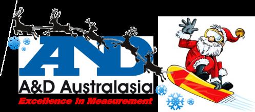 A&D Australasia News