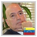 Carlos Escalante