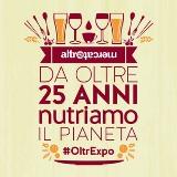 ABBIAMO UN PIANO BIO #OltrExpo