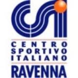 CSI Ravenna e sconto 5%