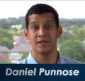 Daniel Punnose
