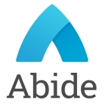 How to use the Abide app