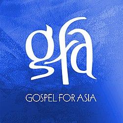 GFA.org