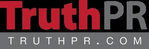 TruthPR.com
