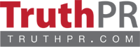 TruthPR - Delivering Expert Guests for TV, Radio, Podcasts & more.