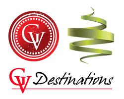 GV Destinations