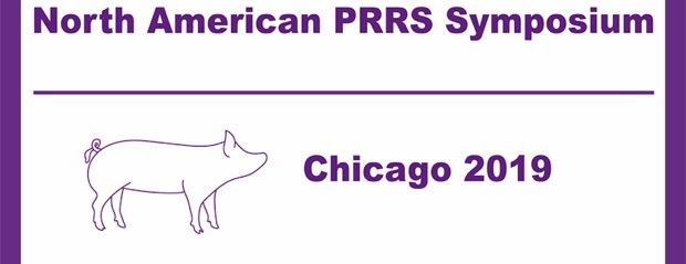 Presentations From The 2019 North American PRRS Symposium