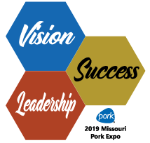 2019 Missouri Pork Expo