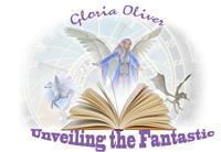 Gloria Oliver - Unveiling the Fantastic