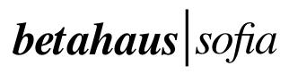 betahaus   sofia