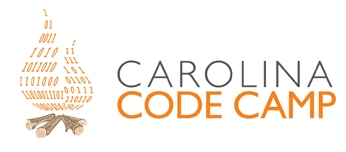 Carolina Code Camp Logo