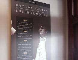 Hudson Valley Philharmonic