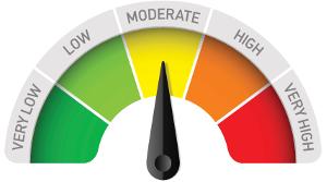 Meter-Moderate