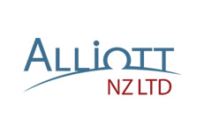 Alliott NZ
