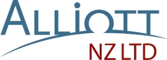 ALliott NZ Ltd