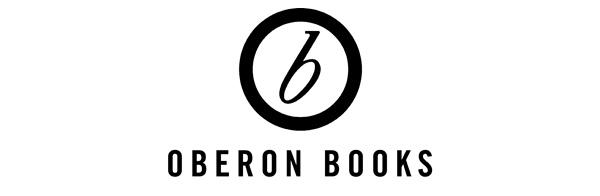 Oberon Books