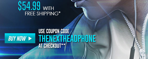 Atlas for $54.99, use coupon code THENEXTHEADPHONE