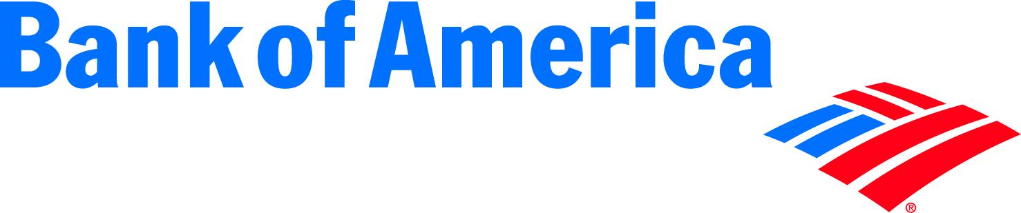 BOA_primary_logo_CMYK.JPG