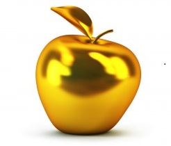 golden_apple_300x286_2_.jpg